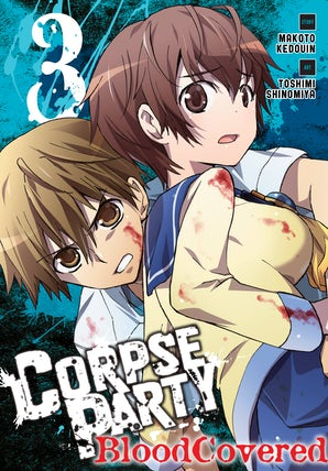 corpse-party-blood-covered-vol-3
