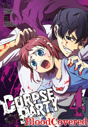 corpse-party-blood-covered-vol-4