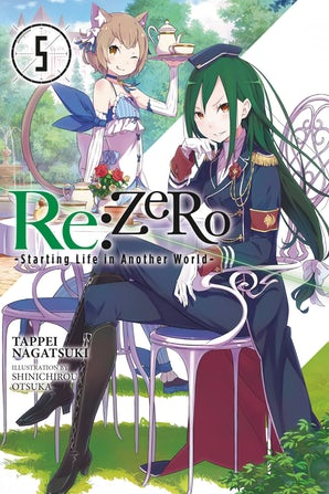 rezero-starting-life-in-another-world-vol-5-light-novel