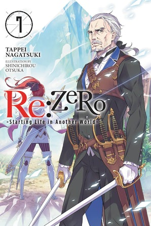 rezero-starting-life-in-another-world-vol-7-light-novel
