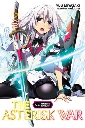 the-asterisk-war-vol-2-light-novel