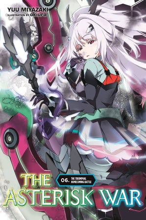 the-asterisk-war-vol-6-light-novel