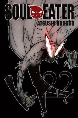 soul-eater-vol-22