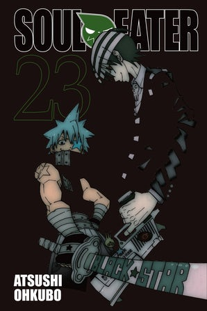 soul-eater-vol-23