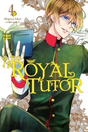 the-royal-tutor-vol-4