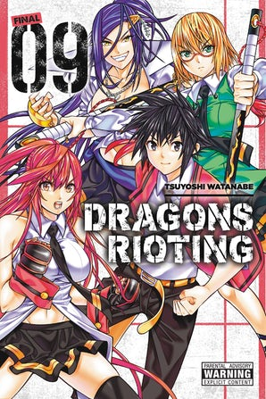 dragons-rioting-vol-9
