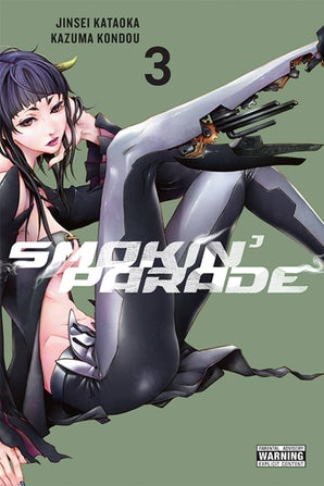 smokin-parade-vol-3