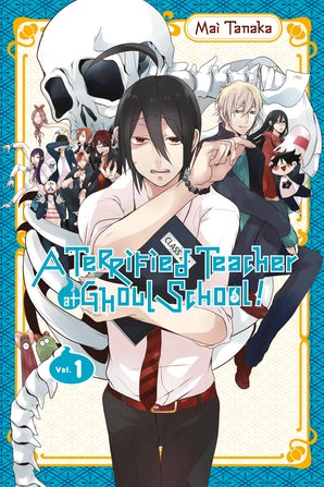 a-terrified-teacher-at-ghoul-school-vol-1