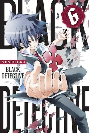 black-detective-vol-6
