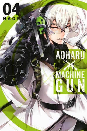aoharu-x-machinegun-vol-4