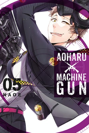 aoharu-x-machinegun-vol-5