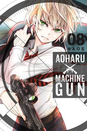 aoharu-x-machinegun-vol-8