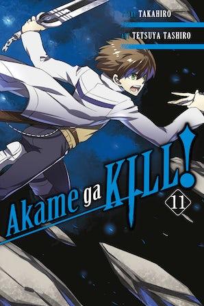 akame-ga-kill-vol-11