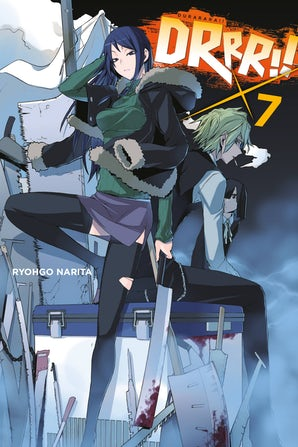 durarara-vol-7-light-novel
