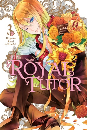 the-royal-tutor-vol-3