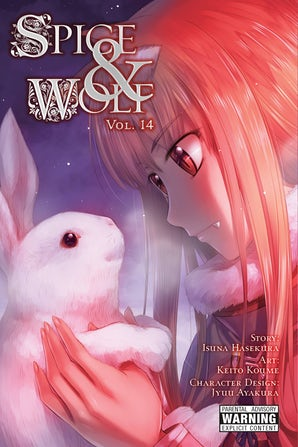 spice-and-wolf-vol-14-manga