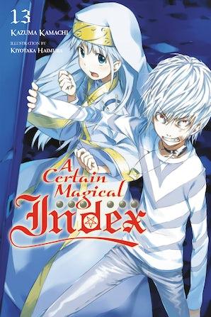 a-certain-magical-index-vol-13-light-novel