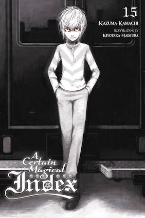 a-certain-magical-index-vol-15-light-novel