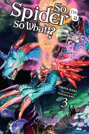 so-im-a-spider-so-what-vol-3-light-novel