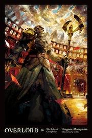 overlord-vol-10-light-novel