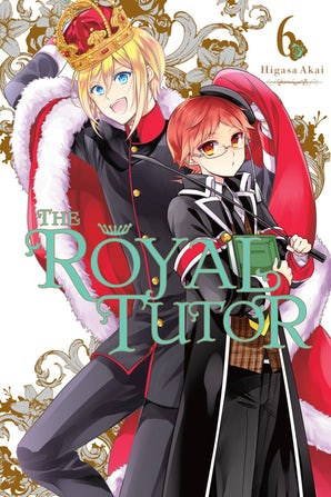 the-royal-tutor-vol-6