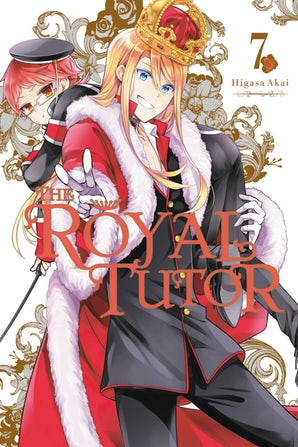 the-royal-tutor-vol-7