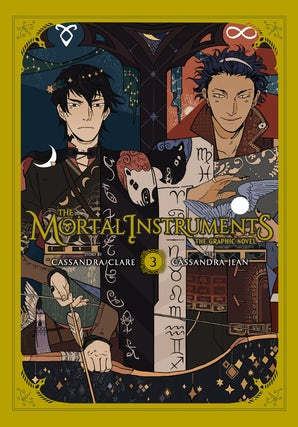 the-mortal-instruments-the-graphic-novel-vol-3