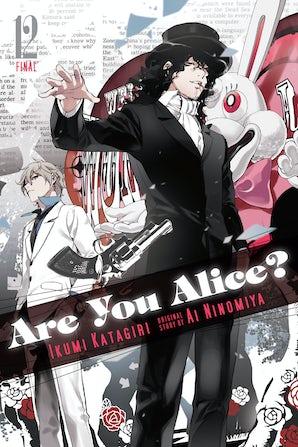 are-you-alice-vol-12