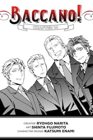 baccano-chapter-14-manga