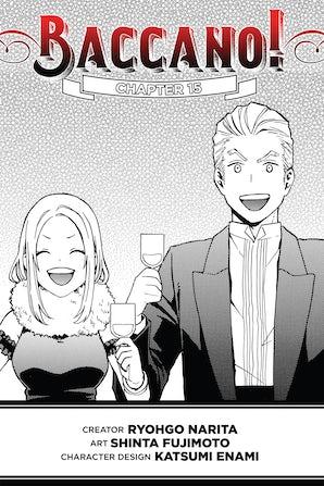 baccano-chapter-15-manga