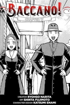 baccano-chapter-17-manga
