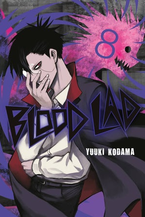 blood-lad-vol-8