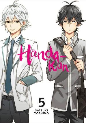 handa-kun-vol-5