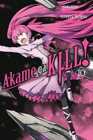 akame-ga-kill-vol-10