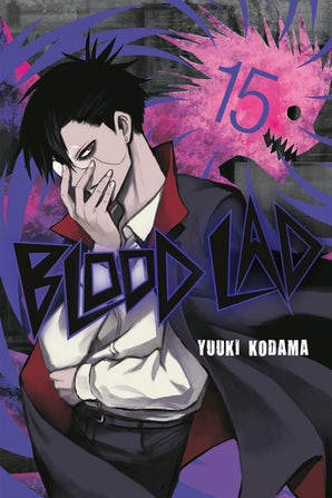 blood-lad-vol-15