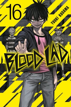 blood-lad-vol-16