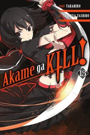 akame-ga-kill-vol-13