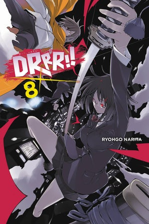 durarara-vol-8-light-novel
