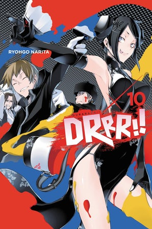 durarara-vol-10-light-novel