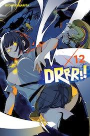 durarara-vol-12-light-novel