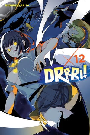durarara-vol-12-light-novel