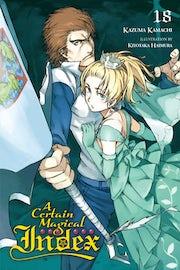 a-certain-magical-index-vol-18-light-novel