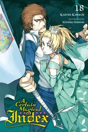 a-certain-magical-index-vol-18-light-novel