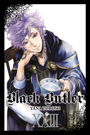black-butler-vol-23