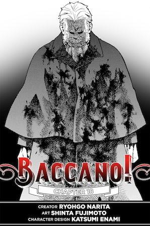 baccano-chapter-18-manga