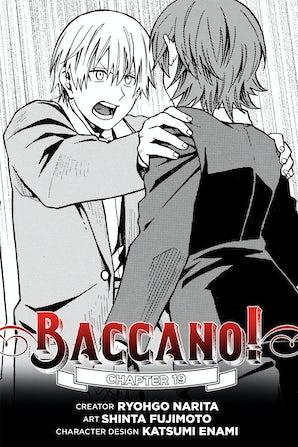 baccano-chapter-19-manga