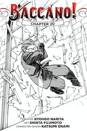 baccano-chapter-20-manga