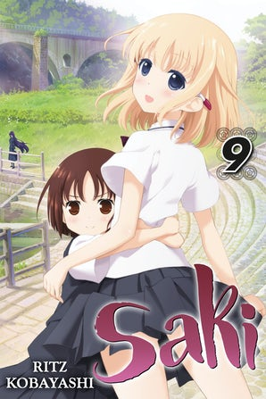 saki-vol-9