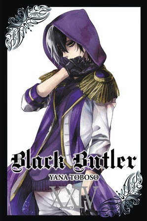 black-butler-vol-24