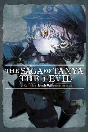 the-saga-of-tanya-the-evil-vol-1-light-novel